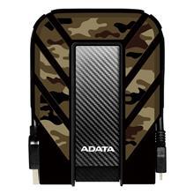 ADATA HD710M Pro 2TB External Hard Drive